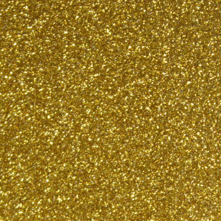 This Is A Picture Of Golden Sparkles